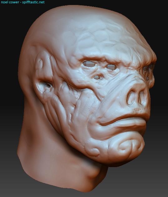 faceishard-3.jpg