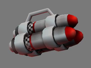 rocketpack-1.jpg
