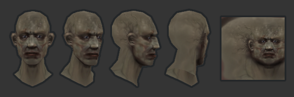 scoobhead-2.png