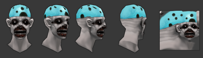 scoobhead.png